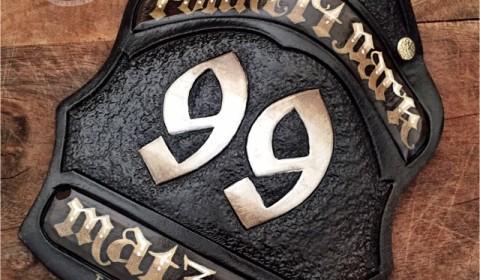 old world 99