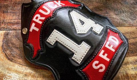 firefighter_Shield